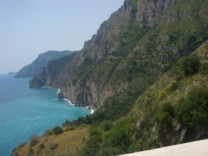 Protected: Driving the Almafi Coast