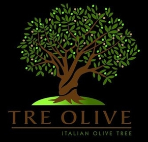 Adopt Your Own Olive Tree in Italy Through TRE OLIVE
