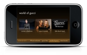 Luxury Trends for 2011: Report From The Luxury Institute