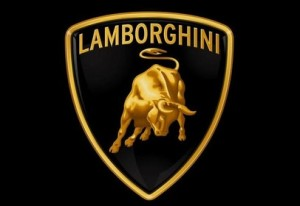 Lamborghini Sells More Than 50 Aventador LP700-4 Supercars in Singapore