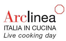 An Event of 'Made in Italy' & Mediterranean Cuisine