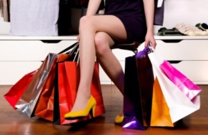 Luxury Spending Expectations Rebound in 2011