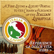 Expand Your Italian Luxury Brands Visibility