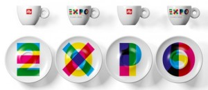illycaffè Official Partner of EXPO Milano 2015