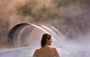 Discover Relaxation Elegance in Abano Terme Luxury Hotel Thermal Baths