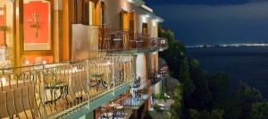 Experience the Luxury of Sorrento with The Unforgettable Romance Package