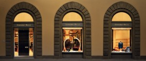 Strong Financials Motivate Stefano Ricci to file for IPO