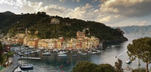 Luxo Italia Delivers Portofino Luxury and More