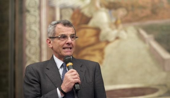 Ferragamo Pledges to Support Uffizi Gallery