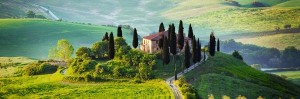 Discover the Luxury of Italy with Signature Tour Packages by Luxo Italia