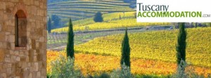 TuscanyAccommodation.com — A Portal to Property Owners