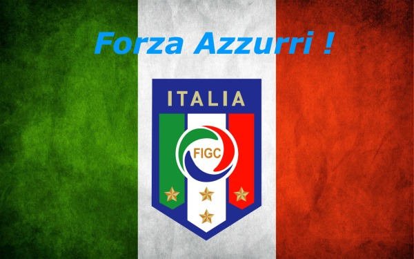Reasons Italy is Considered the Steamiest Team in The World Cup · Italia Living600 x 375 jpeg 64kB