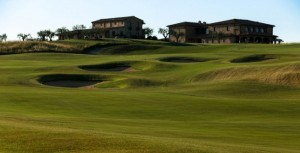 The Tuscany Golf Experience Through Luxo Italia