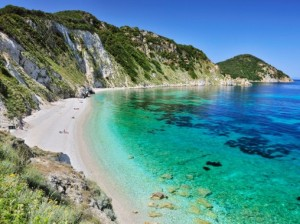 The Italian Coast Towns Tourists Haven't Found Yet