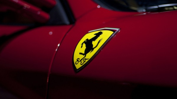 Amid Speculation, Ferrari Admits Plans to Build Electric Supercar and SUV