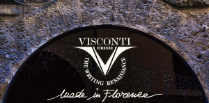 Christmas at Visconti