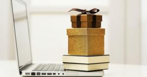 Online Will Be Main Growth Source for Luxury