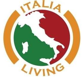Italia Living — Your Digital Destination to the Luxury of Living the Italian Lifestyle