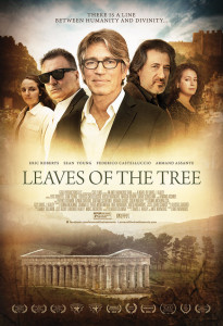 Film Review: Leaves of the Tree