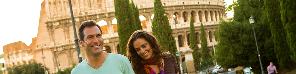 Tourism Sectors in Italy on the Rise