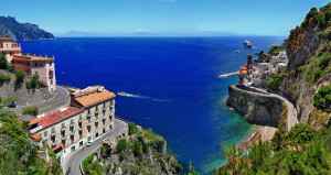 Private Excursions of Italy