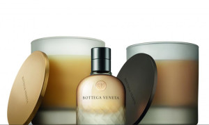 Bottega Veneta Fragrances Deluxe Collection Edition