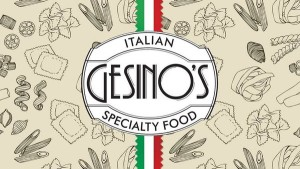 Sgro Family to Open Gesino's Specialty Italian Food in Lancaster, PA.