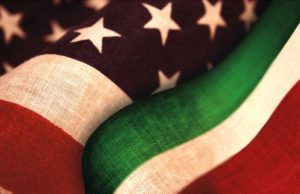 National Italian-American Heritage Month