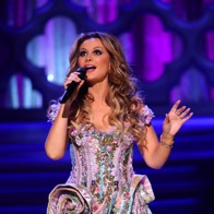 GIADA VALENTI: FROM VENICE WITH LOVE Celebrating the 350th airing with PBS NJTV broadcast