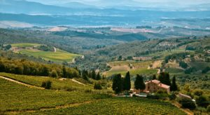 Tuscan Highlights: Where to Stay to Enjoy the Best of Tuscany