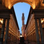 Explore History and Art at Iconic Florence Museum