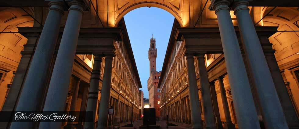 explore history and art at iconic florence museum  u2022 italia living