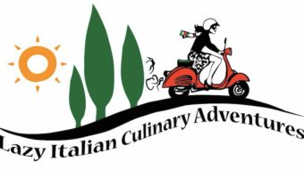 Book a Culinary Vacation or Private Adventure with a Native Italian