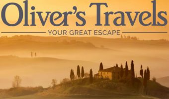 Top Italian Villas Within 1 hour of the Airport