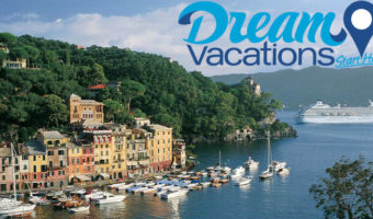 Mediterranean Cruises Courtesy of Remarkable Sailings