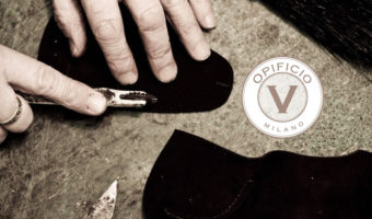 Opificio V Milano – A Vegan Brand Maintaining High Italian Made Standards