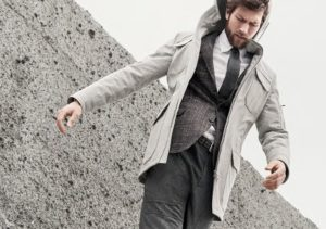 Brunello Cucinelli Reports 10% Revenue Increase in 2016