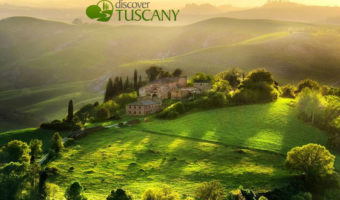 Discover Tuscany and Stay in a Tuscan Villa