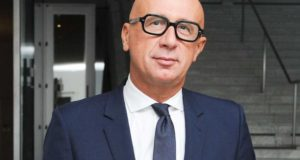 House of Gucci Happy With Current Growth