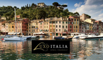 Luxo Italia Provides Variety of Services to Satisfy the Most Demanding Traveler