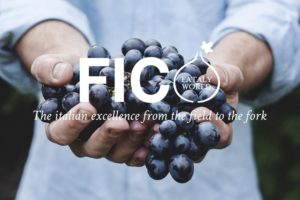 FICO: Eataly World Opens World's First Food Theme Park