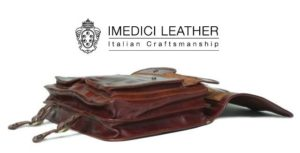 How 'Got Briefcases' Became a Trusted Online Brand of Italian Leather Goods