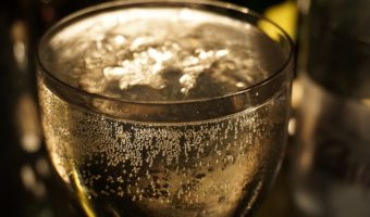 Basic Differences Between Champagne and Prosecco