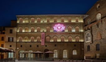 "Gucci Opens ""Gucci Garden"" in Florence"