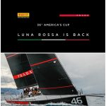 Pirelli Partners with Prada in Sponsorship for America's Cup challenge