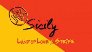 """Sicily: Land of Love and Strife"" is Coming to New York City"