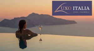 Luxury Travel To Italy – The Bespoke Experience Way