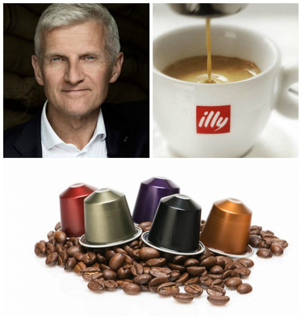 Illy to Grab a Share of the Nespresso Consumer Market968 x 1024 jpeg 93kB