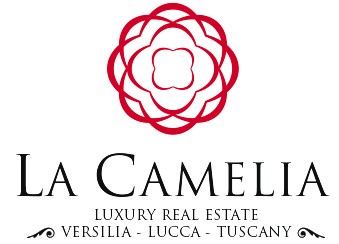 La Camelia - Luxury Homes Tuscany